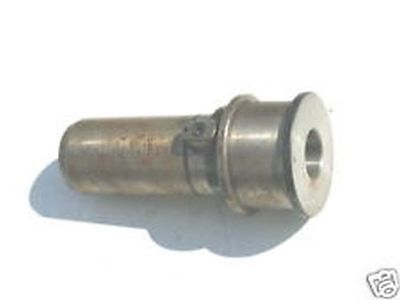 """1"""" Bore hole Adapter Tool holder End Mill Cutter USA Universal Engineering Eng"""