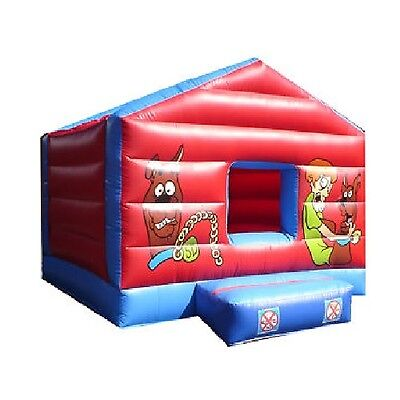 Box Type Ball Pond 11 FT X 13 FT Made To Order
