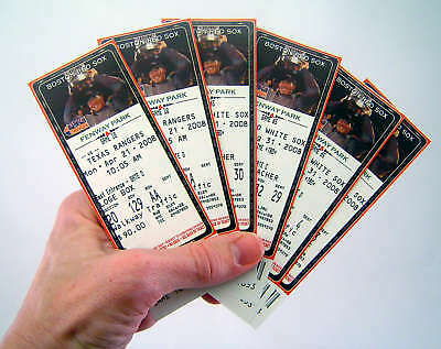 Make Big Profits Selling Event Tickets On Ebay Cd-Rom