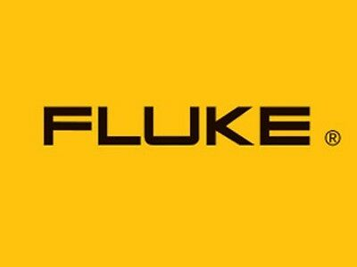Fluke Service, Users and Instruction Manuals * DVD * PDF