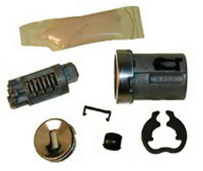 FORD FOCUS IGNITION CYLINDER SWITCH FOR 2000-2011 VEHICLE