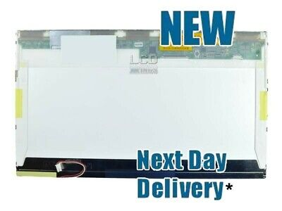 """Acer Aspire 5332 15.6"""" Laptop Lcd Screen"""