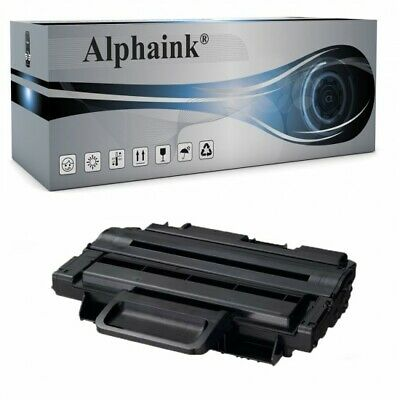 Toner Compatibile Per Samsung Ml2850Dr  2851Ndr Ml2850 2850D 2851 2851Nd