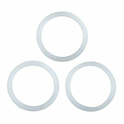 Primula Universal Silicone Gasket for Stainless 6 Cup Espresso Coffee Maker