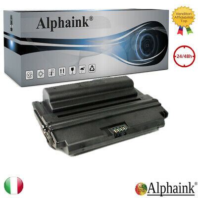 Toner Compatibile Per Samsung Ml-3050 3051 5530 Ml3050 Ai-Ml-D3050B 8000 Copie