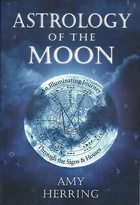 Astrology of The Moon ~~ 25 % Off ~~