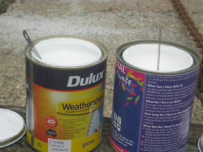 house paints at factory outlet prices 4litres 10litres