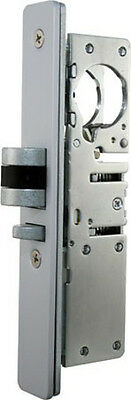 Adams Rite Type Dead Latch Lock For Storefront Doors Made By General Lock