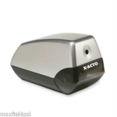 NEW Elmers 1900 Electric Pencil sharpener w/warranty