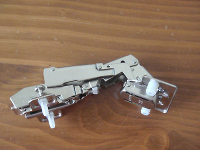 Blum 170 Degree Concealed Cabinet Hinge - Brand New