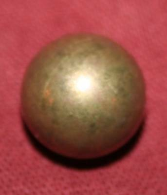 5/8 Brass Check Ball Hit & Miss Gas Engine Motor Flywheel