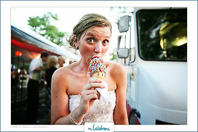 Ice Cream Shop Parlor Start Up Sample Business Plan NEW