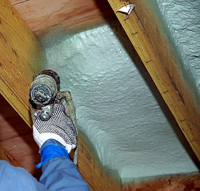 Blown Insulation Contractor Service Business Plan NEW!
