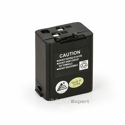 PB-13 PB13 Battery for KENWOOD TH-27 TH-47 TH-48 TH-78