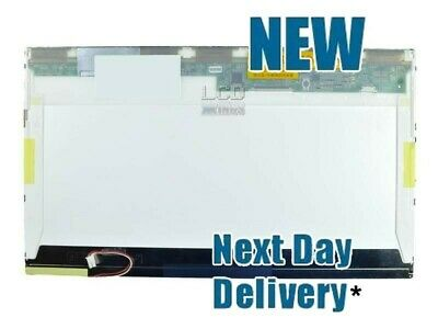"""Acer Aspire 5734Z 15.6"""" Laptop Lcd Screen New"""