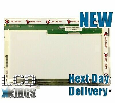 """Sony Vaio Pcg-5K2M 14.1""""  Screen For Laptop"""