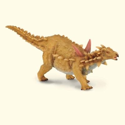 NEW CollectA 88343 Scelidosaurus Dinosaur 1:40 Model