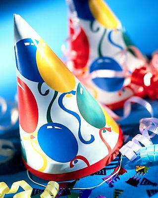 Event Party Planner Start Up Sample Business Plan NEW!