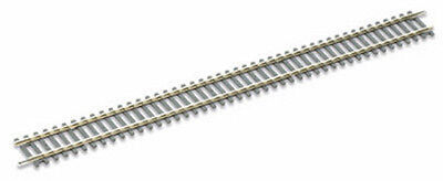 Peco ST-201 OO Gauge Double Straight Track R601 New
