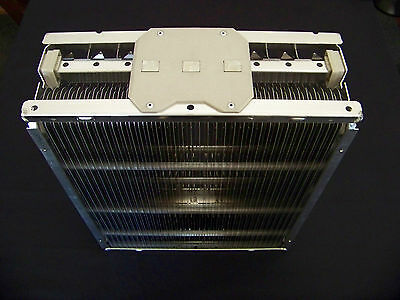 """Honeywell Electronic 16"""" Cell FC37A1130 for F50, F300"""