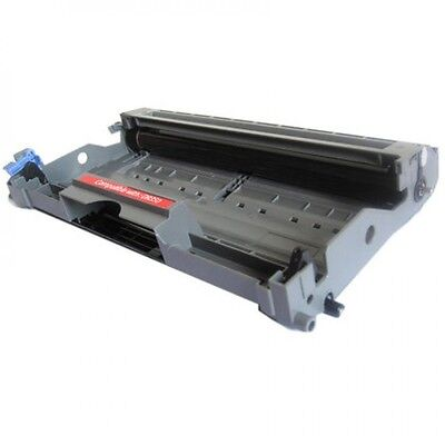 BROTHER DR-350 DRUM UNIT DCP-7020 HL-2030 HL-2040 2070n