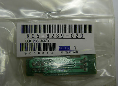 HP Led PCB RG5-6239-020 for LJ M9050 New HP Spare