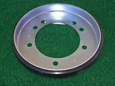BLOWER DRIVE DISC for JD,ARIENS,GILSON,MURRAY,SNAPPER (sb300)