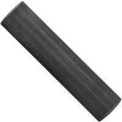 NEW YORK WIRE USA 32'' x 100' ROLL CHARCOAL  ALUMINUM WINDOW SCREEN WIRE 4122305