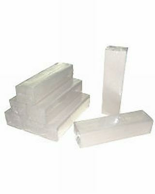 10 Steno Paper Pads  - for Stenograph, ProCat Writers