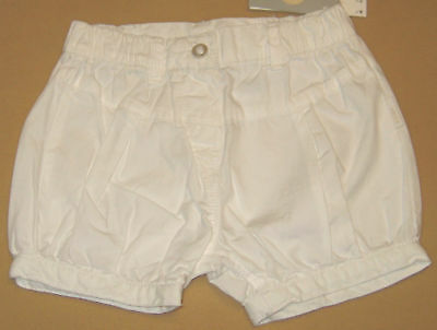 New Mexx Baby & Toddler Girl Pants/Jeans/Legging/Shorts