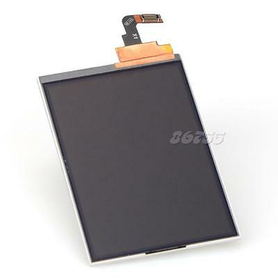 LCD Glass Screen Display Replacement JMHG For Iphone 3GS New
