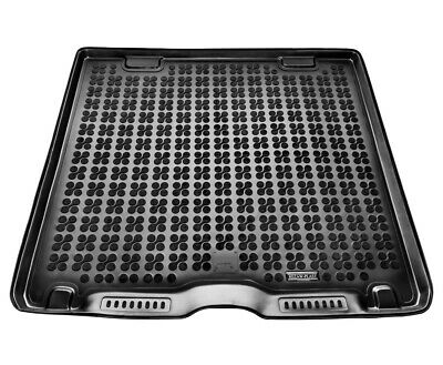 TAILORED RUBBER BOOT LINER MAT TRAY Bmw 5 F11 Estate since 2010