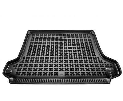 EXCLUSIVE RUBBER BOOT LINER MAT TOYOTA LAND CRUISER 150 5dr since 2009