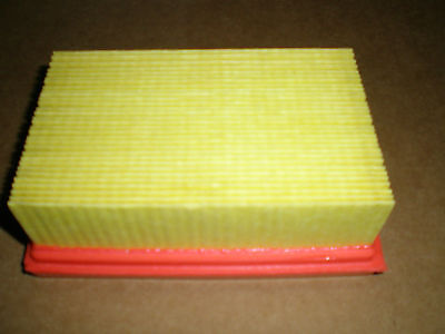 STIHL TS400 cut off saw Air Filter replaces 4223-141-0300