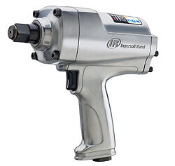 "Ingersoll Rand 3/4"" Air Impactool Impact Wrench"