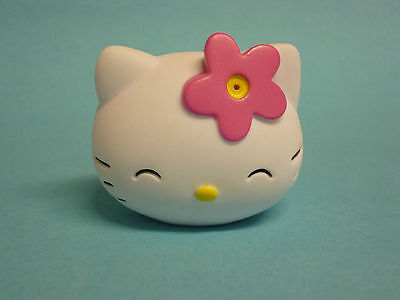 Hallo Katze Hello Kitty Figuren Sammelfigur Splash Figur Spielfiguren Bullyland