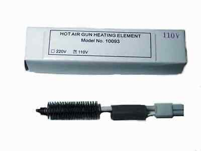 Hot Heating Element for HAKKO Soldering Station Iron A1321 936 937 907 91 WU