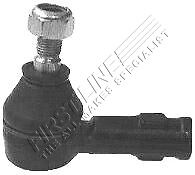 Volvo 300 Series Rh Tie Rod End - Outer 1.4 80-82 Oe Quality