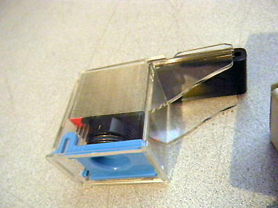 New Canon A1, B1, C1 Staple Cartridge F23-0603-000  for Copiers - see list