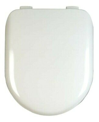 Swell Twyford New Entice Wave Toilet Seat En7870 9 Hinge Gmtry Best Dining Table And Chair Ideas Images Gmtryco