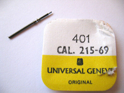 Universal 215,218,1-68,1-69 New Stem Part Number 401
