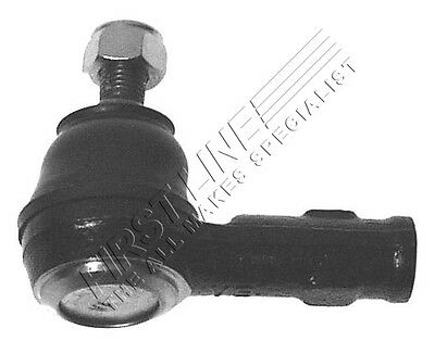 Daewoo Leganza Lh Tie Rod End - Outer 2.0I 16V 97-02 Oe Quality
