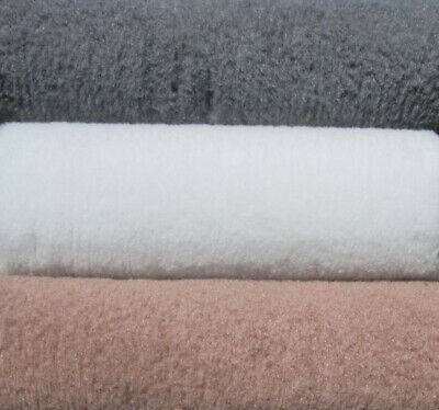 Vet Bed Pro Thickest Available 14 sizes For Whelping Puppy Dog Bedding Fleece