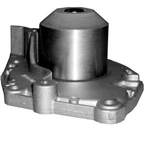 Renault Grand Scã©Nic Ii Water Pump 1.9 04-06 Oe Quality