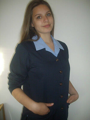 *BULK BUY** >> Fashionable Uniforms_perfect for any work wear or job & occasion<