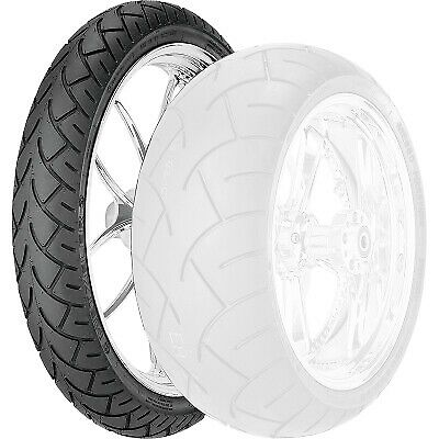 Metzeler ME880 Marathon 140/70-18 73H Front Blackwall Motorcycle Tire
