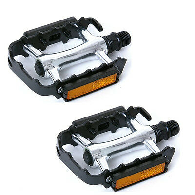 Bicycle Pedals CONTEC cpi-46 Industrial Bearing For KTM GIANT GT Haibike Winora etc.