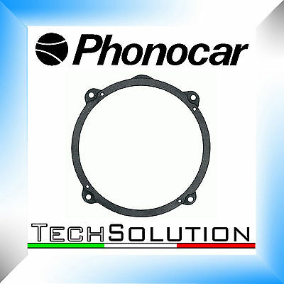 Phonocar 3/892 Supporto Altoparlanti Fiat Idea