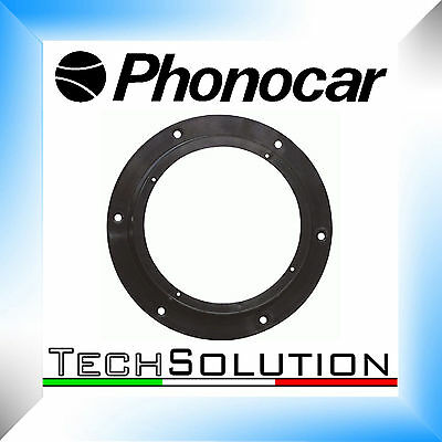 Phonocar 3/913 Supporto Altoparlanti Anteriori VW Golf V 5