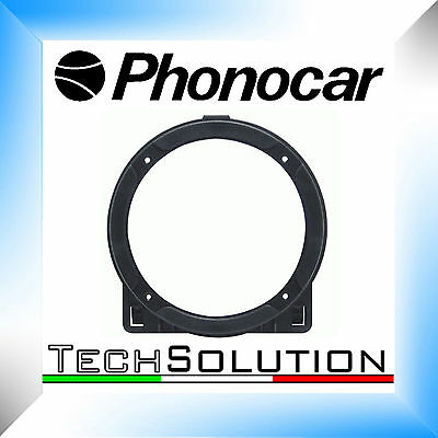 Phonocar 3/918 Supporto Altoparlanti Honda Civic Jazz
